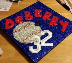 graduation caps for sale graduation cap for baseball players diy s cap