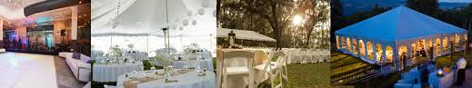 wedding arch rental jacksonville fl all about events party rentals jacksonville fl event rentals