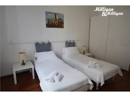 Florence Bedroom Set Elegant 3 Bedroom Vacation Rental Apartment Located In A