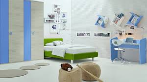 Modern Bedrooms Designs Modern Kid U0027s Bedroom Design Ideas