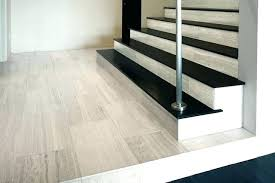 marble stairs marble stairs ideas full size of home design marble stairs ideas on