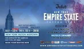 tattoo expo erfurt ny empire state tattoo expo 2018 empire state tattoo expo 2018 jpg