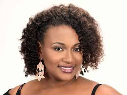hair salons specializing african american hairstyles over 4 800 black hairstyles you need to see