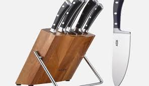 set de couteau de cuisine fresh set couteau de cuisine hughesweb us