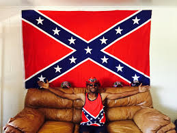 Don T Tread On Me Confederate Flag Confederate Battle Flag U2013 Rebel Nation