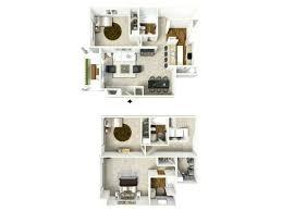 1 bedroom apartments in portland oregon portland oregon 1 bedroom apartments apartment rentals