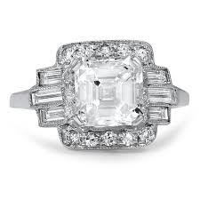 80 best ring a ding ding images on pinterest diamond rings