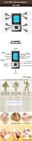 1000 ιδέες για gel batterie στο pinterest gartenbeleuchtung