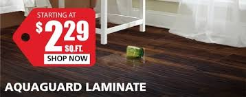 floor and decor lombard illinois floor decor high quality flooring and tile
