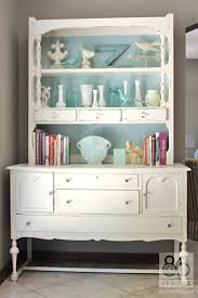 21 best bookcase color schemes images on pinterest at home