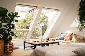 schlafzimmer mit schrã gestalten funvit esszimmer gestalten