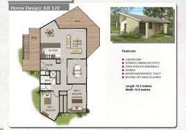 Two Bedroom Granny Flat Floor Plans Introducing Our New Granny Flat Designs New Trends Granny