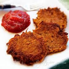 potato pancake mix manischewitz gluten free goddess gluten free potato latkes