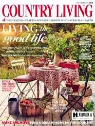 country living magazine subscription let u0027s subscribe