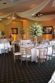 the veranda at green river golf club weddings