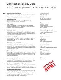 how to write an outstanding resume
