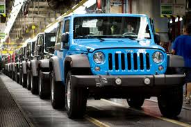 jeep mail van new american made index by cars sports techie