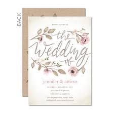 wedding card invitation wedding cards invitation messages invitation for wedding cards