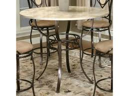 counter height pub table cramco inc cramco trading company nadia bronze counter height pub