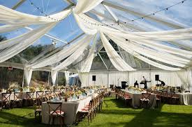 wedding tent rental cost vibrant saddlerock ranch wedding premiere party rents