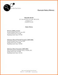Profile In Resume Example by Curriculum Vitae Good Working Skills To Put On Resume Making My