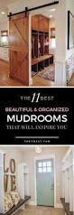 Mudroom Laundry Room Floor Plans by Best 25 Pantry Laundry Room Ideas On Pinterest Laundry Room And
