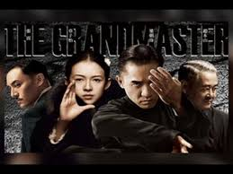 film eksen terbaik 2014 perdana film kung fu the grandmaster di taiwan youtube