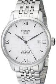 watches black friday amazon 4141 best relojes images on pinterest luxury watches men u0027s