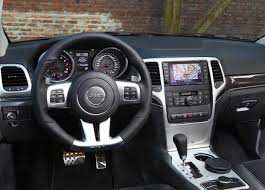 luxury jeep interior jeep interior dashboard of 2016 jeep cherokee with modern