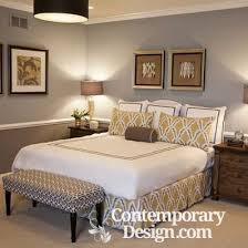 Temporary Bedroom Walls Colour Combination For Bedroom Walls