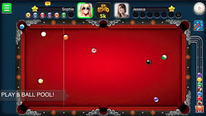 pool 8 apk 8 pool 3 11 0 apk for android root my galaxy