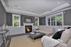ideas wainscoting ideas for living room