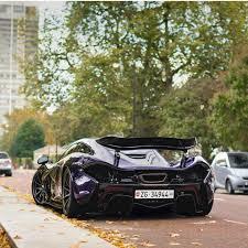 mclaren p1 crash mclaren p1 big boy toys pinterest mclaren p1 cars and dream