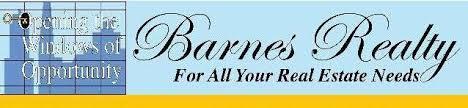 Barnes Realty Arnett Harring Your Neighborhood Expert In Tulsa Ok