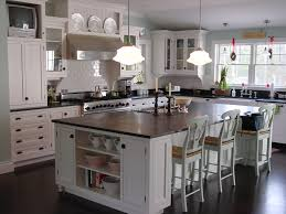 custom cabinets from maine gallery i