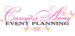 event planning companies carey d away event planning