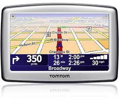 black friday gps gps takes on tech