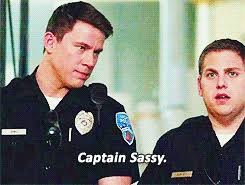21 Jump Street Memes - 21 jump street gif find share on giphy
