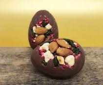 fruit and nut easter eggs 62 best william curley easter images on products