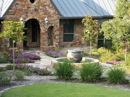home landscaping certificate series