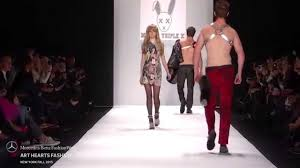 how to get tickets to mercedes fashion week hearts fashion mercedes fashion week fw 2015 collections