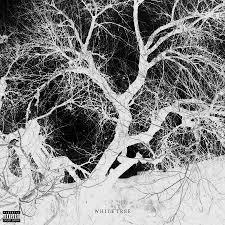 white tree white tree