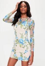 premium dresses shop classy dresses online missguided