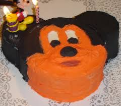 cake wrecks mickey u0027em