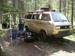 Westfalia Awning For Sale Thesamba Com Vanagon View Topic Awning Options