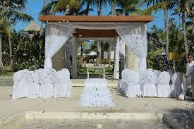 now larimar punta cana wedding ceremony location picture of now larimar punta cana