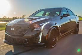 cadillac jeep 2016 2016 2018 cadillac cts v hennessey performance
