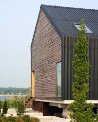 modern barn design modern barn design in netherlands by jagerjanssen architects