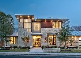 Glass Front House Sunshine Online Totally Random Cool Door Designs