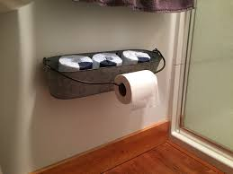Outhouse Bathroom Accessories by Rustic Toilet Paper Holder Rustic Pinterest Rustic Toilet